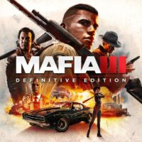 2K Games, Action, adventure, Aspyr Media, Crime, Hangar 13, Mafia, Mafia III, Mafia III: Definitive Edition, Mafia III: Definitive Edition Review, open world, Story Rich, Violent, Xbox One, Xbox One Review