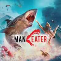 Action, adventure, Blindside Interactive, indie, Maneater, Maneater Review, Role Playing Game, RPG, Tripwire Interactive, Underwater, Xbox One, Xbox One Review
