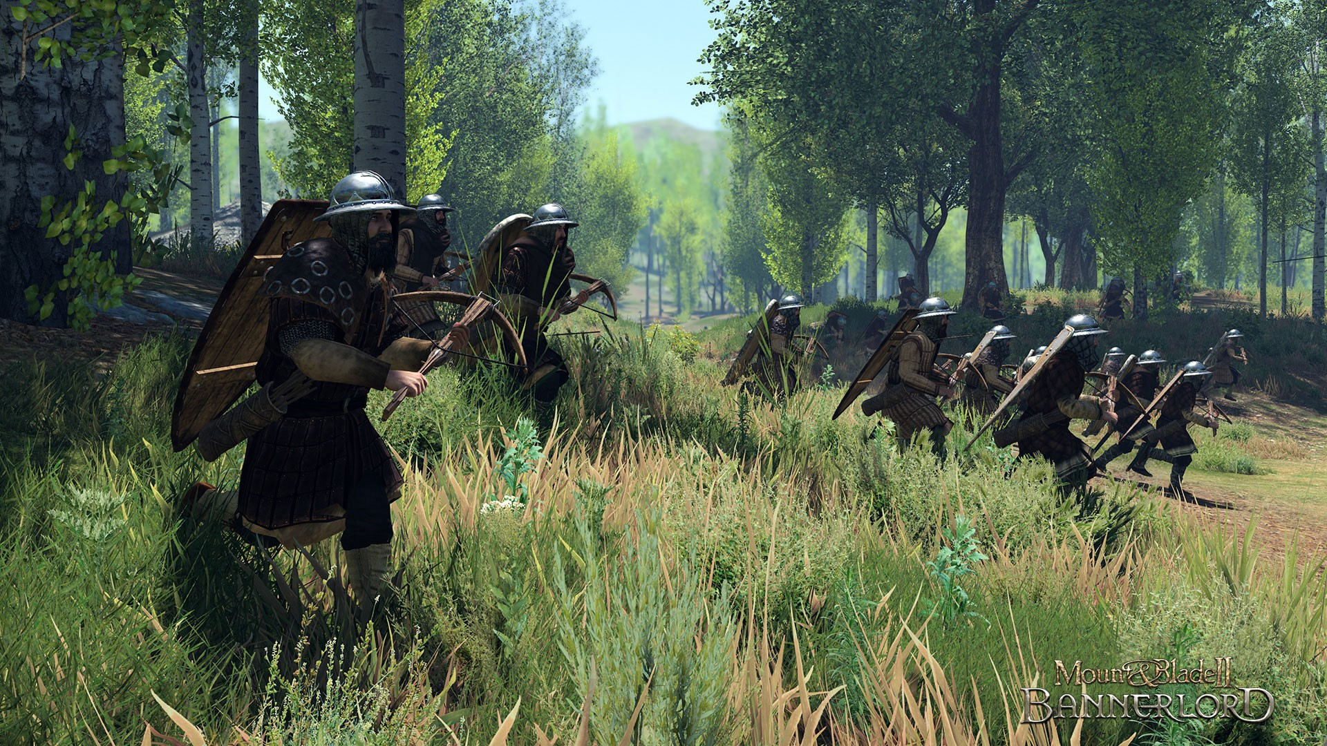 Action, Early Access, Medieval, Mount and Blade 2: Bannerlord, Mount and Blade 2: Bannerlord Review, open world, PC, PC Review, RPG, simulation, strategy, TaleWorlds Entertainment, War