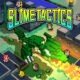 Altairworks Corporation, Flyhigh Works, Nintendo Switch Review, Rating 8/10, Real-Time, RPG, Slime Tactics, Slime Tactics Review, strategy, Switch Review, Tactics, turn-based