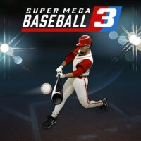 Action, arcade, Baseball, indie, Metalhead Software, multiplayer, Nintendo Switch Review, Rating 8/10, simulation, Sports, Super Mega Baseball, Super Mega Baseball 3, Super Mega Baseball 3 Review, Switch Review, Team