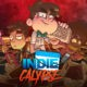 Indiecalypse Review, Indiecalypse, Review, Action, adventure, arcade, casual, First Person Shooter, indie, JanduSoft, Puzzle, Trivia, Violent, Xbox One, Xbox One Review