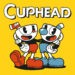 Action, Application, arcade, Cartoon, Cuphead, Cuphead Review, difficult, Great Soundtrack, indie, PC, PC Review, Platformer, Rating 8/10, Shooter, Studio MDHR