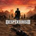 Desperados, Desperados III, Desperados III Review, Mimimi Games, Real Time Tactics, stealth, strategy, Tactics, THQ Nordic, Western, Xbox One, Xbox One Review