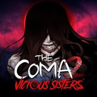 Action, Action & Adventure, adventure, Devespresso Games, Headup Games, Horror, indie, Nintendo Switch Review, Rating 8/10, Singleplayer, survival, Switch Review, The Coma 2: Vicious Sisters, The Coma 2: Vicious Sisters Review, WhisperGames