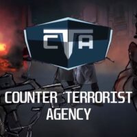 Action, Counter Terrorist Agency, Counter Terrorist Agency Review, Games Operators, indie, PC, PC Review, PlayWay S.A., simulation, Singleplayer, strategy