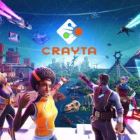 Action, adventure, arcade, Crayta, Crayta Review, Google Stadia, Google Stadia Review, party, Unit 2 Games