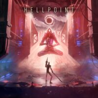 Action, adventure, Cradle Games, Hellpoint, Hellpoint Review, indie, multiplayer, Rating 9/10, RPG, Sci-Fi, Souls-like, tinyBuild Games, Xbox One, Xbox One Review