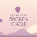 adventure, Funny, indie, Journey of the Broken Circle, Journey of the Broken Circle Review, Lovable Hat Cult, Minimalist, Nakana.io, Nintendo Switch Review, Profound, Rating 8/10, Romance, Switch Review
